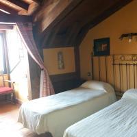 Booking.com: Hoteles en Torija. ¡Reservá tu hotel ahora!