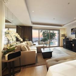 Aparthotels  8 aparthotels en Bangna