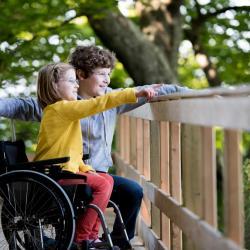 Những Khách Sạn Có Tiện Nghi Dành Cho Người Khuyết Tật  112 khách sạn phù hợp với người khuyết tật ở Canton of Ticino