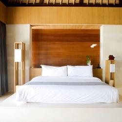 Khách sạn 26 khách sạn ở Lecco