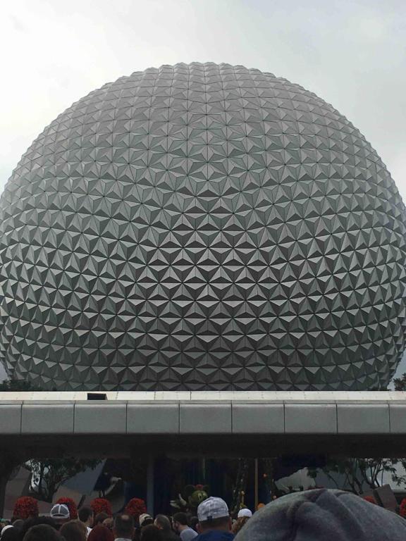 Holiday Inn Club Vacations Orlando (EE.UU. Kissimmee) - Booking.com