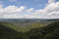 Pousada São Luiz - Monte Verde