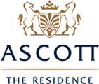Ascott The Residence