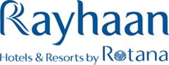 Rayhaan Hotels & Resorts by Rotana