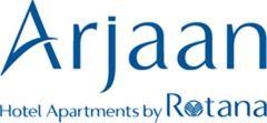 Arjaan Hotel Apartments by Rotana