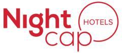 Nightcap Hotels