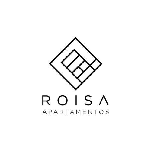 Roisa Suites
