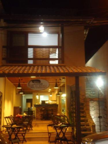 7a82c5d8ebe Casa de temporada Flats No Sushi (Brasil Itacaré) - Booking.com