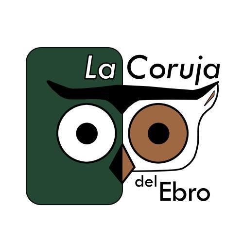 d19fa2c79 La Coruja del Ebro se encuentra en el sur de Cantabria, en el municipio de  Valderredible; con mas 300km2 ...