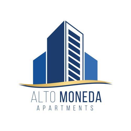 Alto Moneda