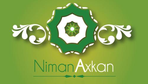 Niman Axkan
