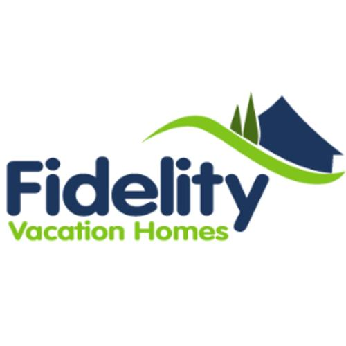 Fidelity Vacation Homes