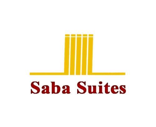 Saba Suites