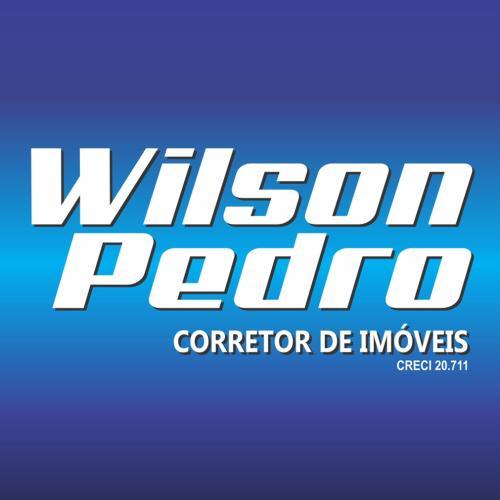 Wilson Pedro