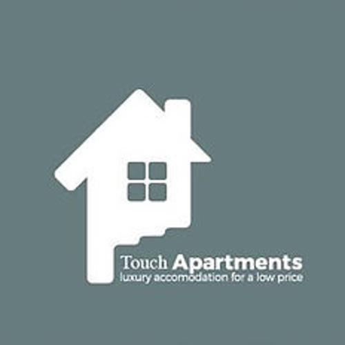 Miracle Mile Apartments: الشقق شقق لوكشري آبارتمنت نير ذا غروف (أمريكا لوس أنجلوس