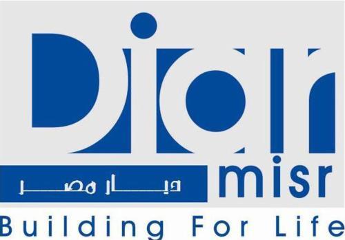 Diar.Misr_Eng. Mohamed A. Elmonaim