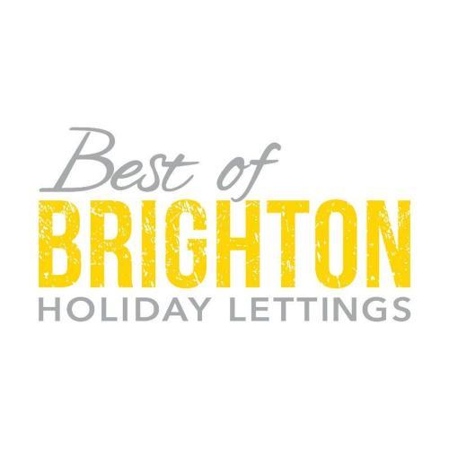 Best of Brighton
