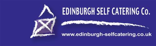 Edinburgh SC (Self Catering) Ltd