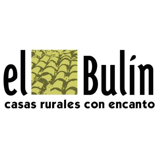 Villa El Bulín de Braojos (Espanha Braojos de la Sierra ...